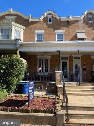 545 Arthur Street, Philadelphia, PA 19111 - #: PAPH2029780