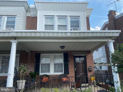 7151 Ditman Street, Philadelphia, PA 19135 - #: PAPH2029832