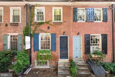 229 S Jessup Street, Philadelphia, PA 19107 - #: PAPH2029850