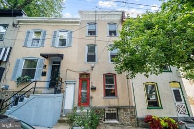 179 Grape Street, Philadelphia, PA 19127 - #: PAPH2029858