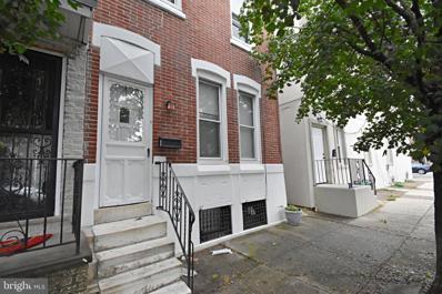 2553 E Cambria Street, Philadelphia, PA 19134 - #: PAPH2029998