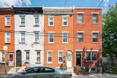 841 Perkiomen Street, Philadelphia, PA 19130 - #: PAPH2030090