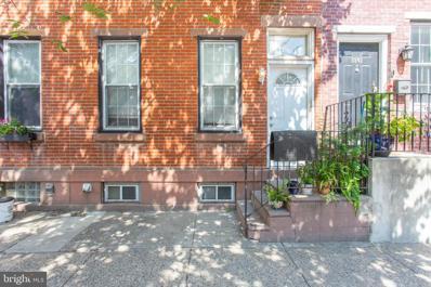1843 Christian Street UNIT 1, Philadelphia, PA 19146 - #: PAPH2030130