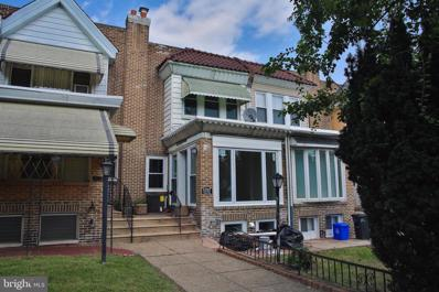 5707 Nassau Road, Philadelphia, PA 19131 - #: PAPH2030214