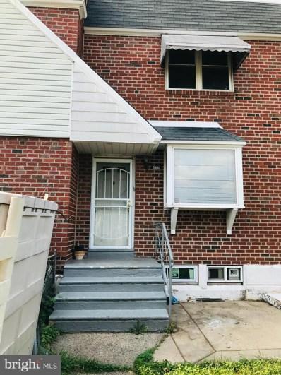 5930 Langdon Street, Philadelphia, PA 19149 - #: PAPH2030230