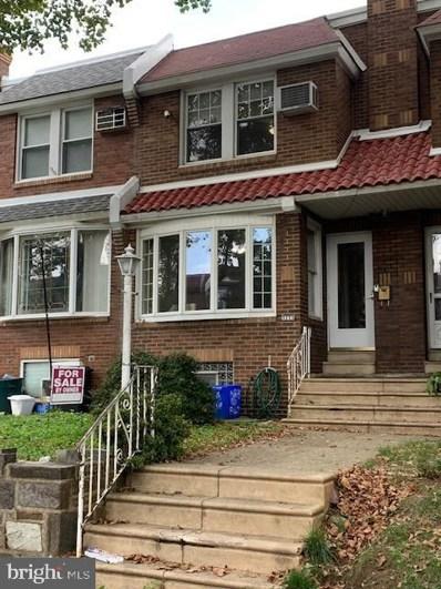 3233 Rawle Street, Philadelphia, PA 19149 - #: PAPH2030286