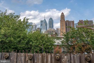 1518 Rodman Street, Philadelphia, PA 19146 - #: PAPH2030310