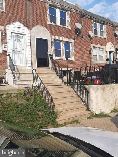 2833 Lardner Street, Philadelphia, PA 19149 - #: PAPH2030318