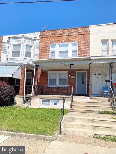 2659 S 70TH Street, Philadelphia, PA 19142 - #: PAPH2030320