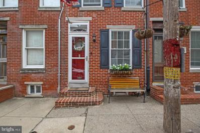 250 Wilder Street, Philadelphia, PA 19147 - #: PAPH2030384