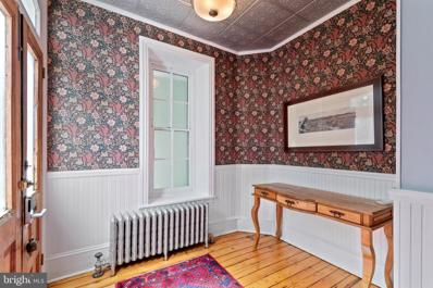109 E Mount Airy Avenue, Philadelphia, PA 19119 - #: PAPH2030396
