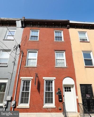 1718 N Gratz Street, Philadelphia, PA 19121 - #: PAPH2030422