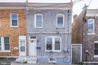 439 Shurs Lane, Philadelphia, PA 19128 - #: PAPH2030426