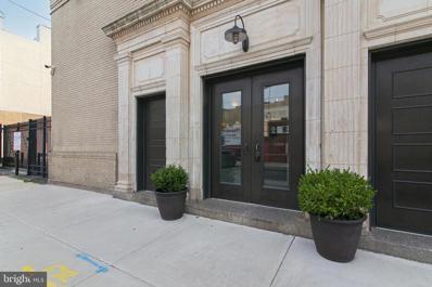 849-33 S 7TH Street UNIT 1C, Philadelphia, PA 19147 - MLS#: PAPH2030448
