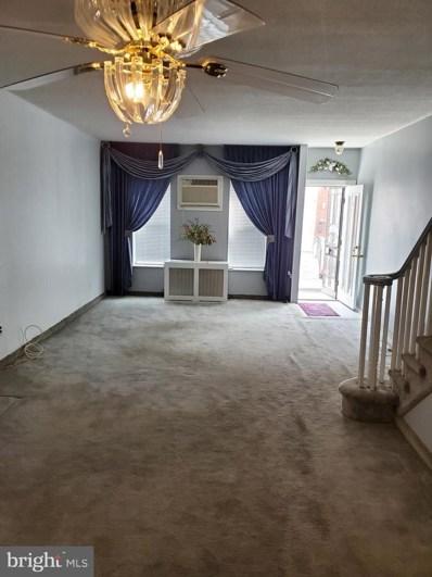 2220 S Darien Street, Philadelphia, PA 19148 - #: PAPH2030502