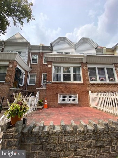 5208 Castor Avenue, Philadelphia, PA 19124 - #: PAPH2030508