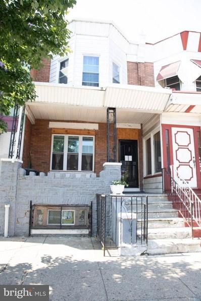 1620 N 29TH Street, Philadelphia, PA 19121 - #: PAPH2030524