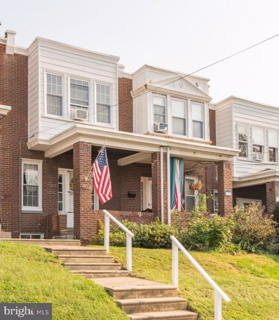 403 Delmar Street, Philadelphia, PA 19128 - #: PAPH2030560