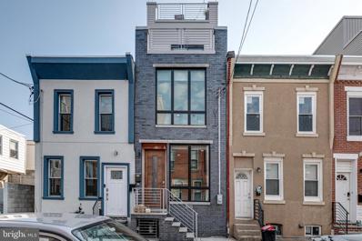 2112 Mountain Street, Philadelphia, PA 19145 - #: PAPH2030582