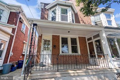 542 Righter Street, Philadelphia, PA 19128 - #: PAPH2030614