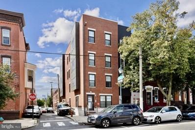 2536 W Girard Avenue UNIT 2 UNIT, Philadelphia, PA 19130 - #: PAPH2030678