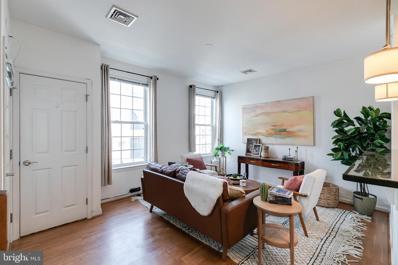 3142 W Master Street, Philadelphia, PA 19121 - #: PAPH2030720
