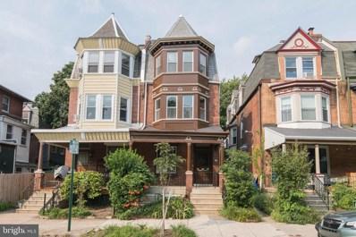 4839 Hazel Avenue, Philadelphia, PA 19143 - #: PAPH2030744