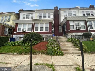 1930 Plymouth Street, Philadelphia, PA 19138 - #: PAPH2030750