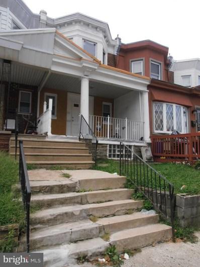 368 E Eleanor Street, Philadelphia, PA 19120 - #: PAPH2030826