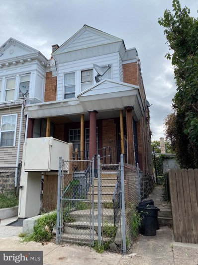 1229 S Millick Street, Philadelphia, PA 19143 - #: PAPH2030870