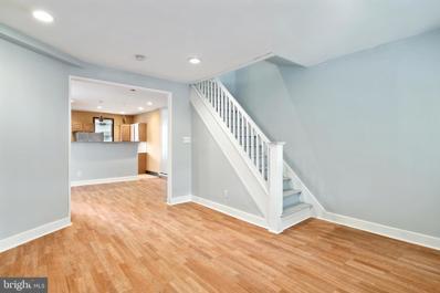 6729 N Woodstock Street, Philadelphia, PA 19138 - #: PAPH2030910