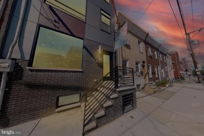 1422 S 18TH Street, Philadelphia, PA 19146 - #: PAPH2030928
