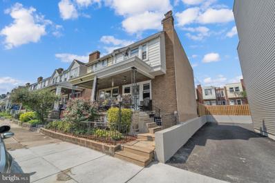 89 E Montana Street, Philadelphia, PA 19119 - #: PAPH2030960