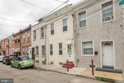 3128 Tilton Street, Philadelphia, PA 19134 - #: PAPH2031006