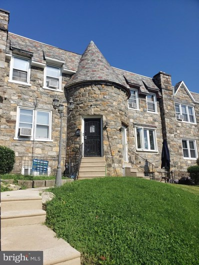 5711 Wyndale Avenue, Philadelphia, PA 19131 - #: PAPH2031008