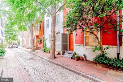 2411 Panama Street, Philadelphia, PA 19103 - #: PAPH2031016