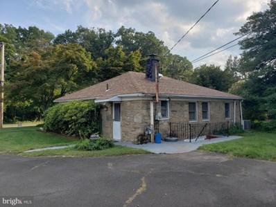 8608 Verree Road, Philadelphia, PA 19115 - #: PAPH2031030