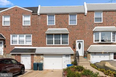 12024 Waldemire Drive, Philadelphia, PA 19154 - #: PAPH2031120