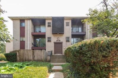 8030 Ditman Street UNIT 39, Philadelphia, PA 19136 - #: PAPH2031200