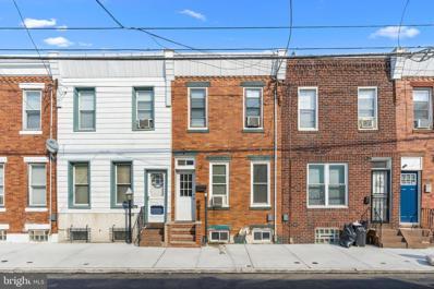 3034 Tulip Street, Philadelphia, PA 19134 - #: PAPH2031230