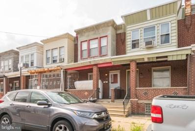 5120 N 3RD Street, Philadelphia, PA 19120 - #: PAPH2031242