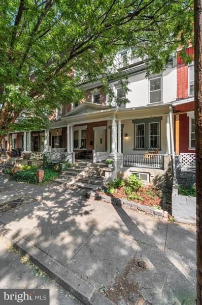 4921 Walton Avenue, Philadelphia, PA 19143 - #: PAPH2031310
