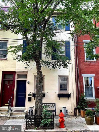 1835 Addison Street, Philadelphia, PA 19146 - MLS#: PAPH2031314