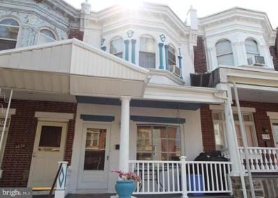 1532 Dyre Street, Philadelphia, PA 19124 - #: PAPH2031458