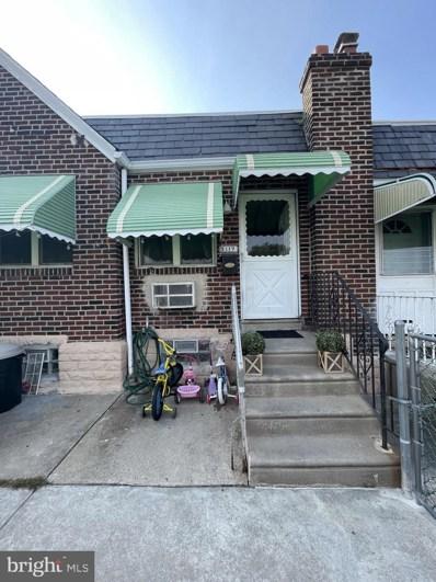 5117 Valley Street, Philadelphia, PA 19124 - #: PAPH2031488