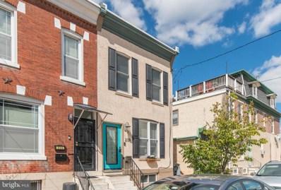 238 Roxborough Avenue, Philadelphia, PA 19128 - #: PAPH2031524