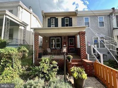 455 Hermitage Street, Philadelphia, PA 19128 - #: PAPH2031526