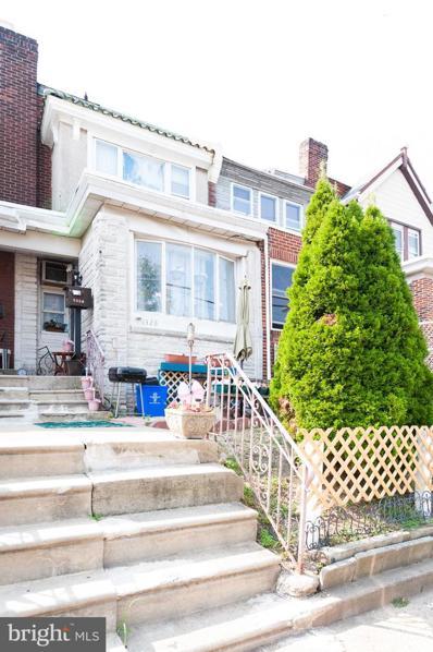 1328 E Luzerne Street, Philadelphia, PA 19124 - #: PAPH2031548