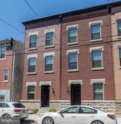 1434 S 4TH, Philadelphia, PA 19147 - #: PAPH2031586