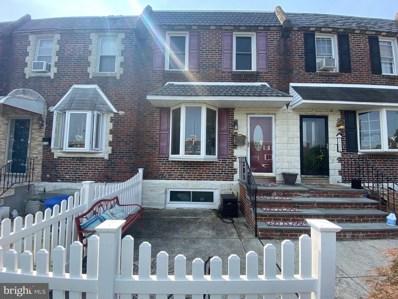 3210 Princeton Avenue, Philadelphia, PA 19149 - #: PAPH2031652